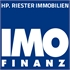 IMO-FINANZ Immobilien Hans-Peter Riester