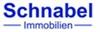 Schnabel - Immobilien GmbH & Co. KG