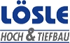 Lösle GmbH & Co. KG