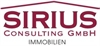 SIRIUS Immobilien Consulting GmbH