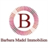 Barbara Madel Immobilien