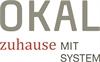 OKAL Haus GmbH - Team Hamburg