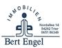 Immobilien Bert Engel GbR