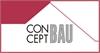 Conceptbau Gesellschaft für Bauen  und Wohnen mbH