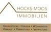 Immobilien Hocks