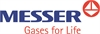 Messer Industriegase GmbH