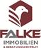 Falke Immobilien- und Beratungszentrum