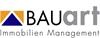BauArt Immobilien Management