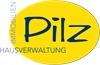 Pilz Hausverwaltung GmbH