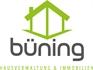 Hausverwaltung & Immobilien Büning