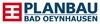 PLANBAU Bad Oeynhausen GmbH