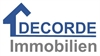 Decorde Immobilien UG