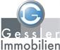 Gessler Immobilien GmbH