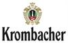 Krombacher Brauerei B.Schadeberg GmbH &Co.KG