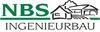 NBS Ingenieurbau GmbH