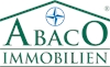 AbacO Immobilien Leipzig