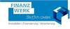 Finanzwerk Steffen GmbH