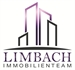 Immobilien Team Limbach