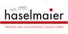 Haselmaier Immobilien und Hausverwaltungen GmbH