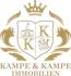 KAMPE & KAMPE IMMOBILIEN