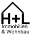 H+L Immobilien &  Wohnbau