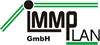 Immoplan GmbH