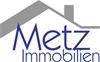 Metz Immobilien