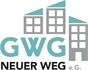 Gemeinnützige Wohnungsbaugenossenschaft Neuer Weg e.G.