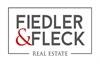 Fiedler & Fleck Immobiliengesellschaft dbR Chartered Surveyors