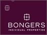 Bongers Individual Properties