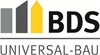 BDS Universal-Bau GmbH