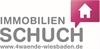 Christiane Schuch Immobilien