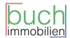 Buch Immobilien GmbH & Co.KG