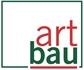 artbau GmbH