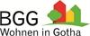 Baugesellschaft Gotha mbH