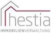 Hestia Immobilienverwaltung e.K.