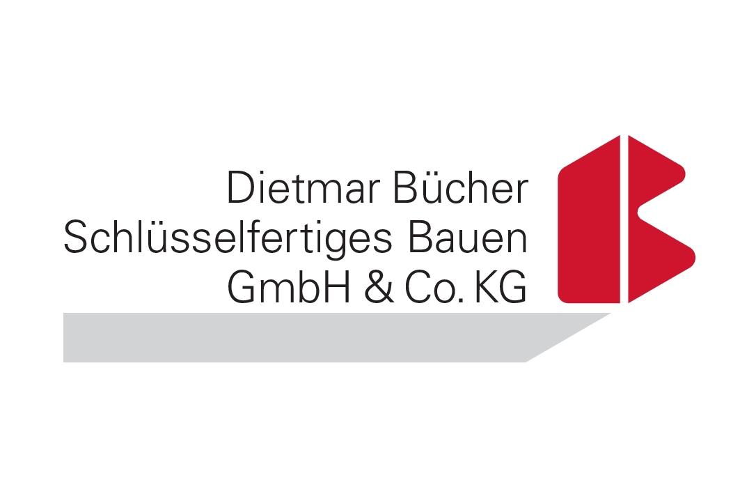 Dietmar Bücher - Schlüsselfertiges Bauen