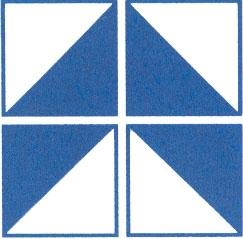 W & N Immobilien Vertriebs-GmbH