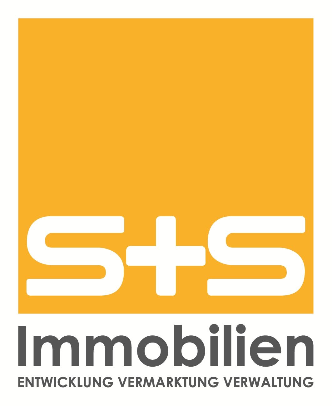 S + S Grundbesitz GmbH