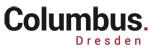 Columbus Dresden GmbH