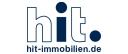 Hanseatische Immobilien Treuhand GmbH + Co. KG