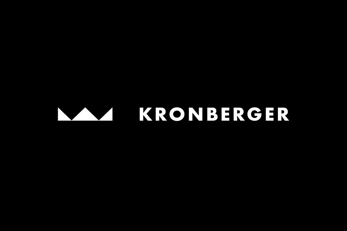 Kronberger Immobilien