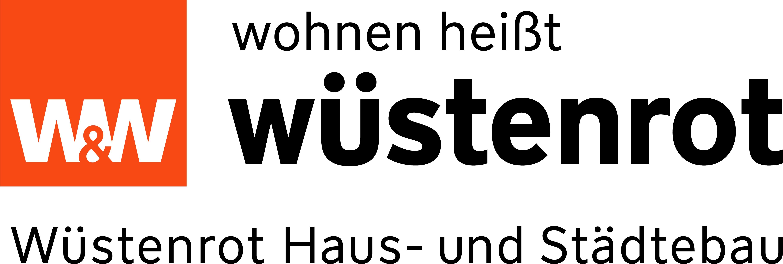 Wüstenrot Haus- und Städtebau GmbH