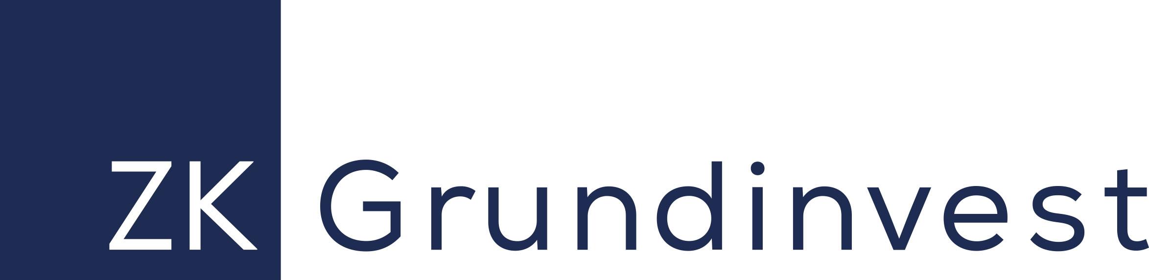 ZK Grundinvest Neubau GmbH
