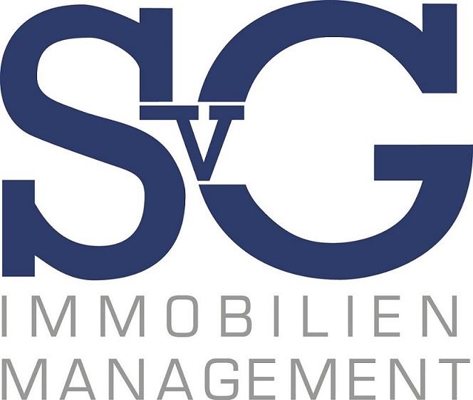 SVG Immobilienmanagement