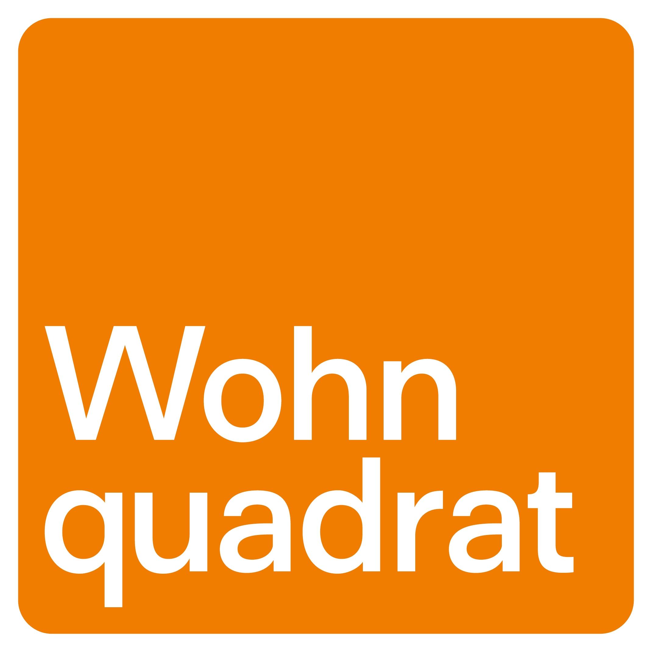 Wohnquadrat Berlin GmbH