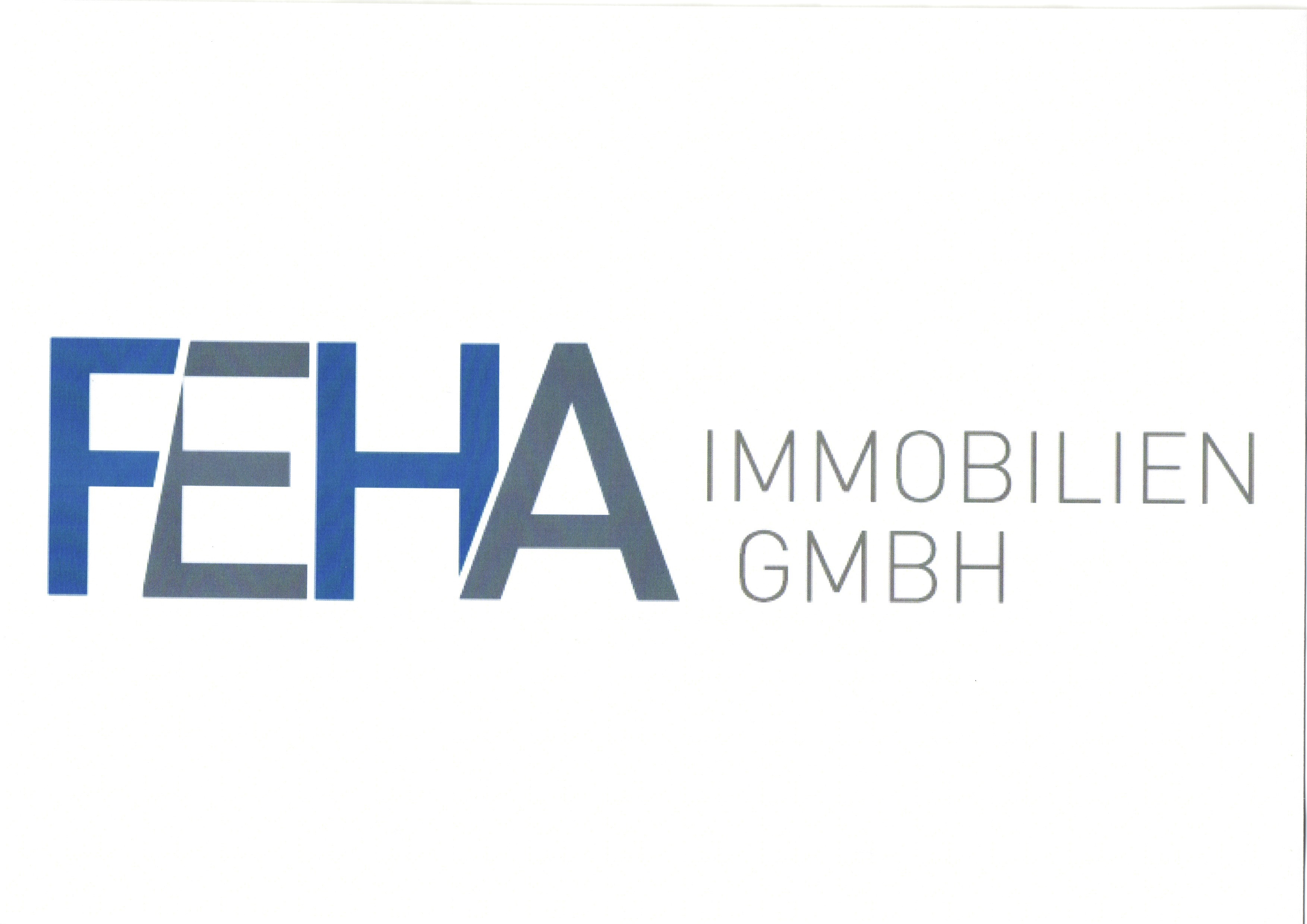 FEHA - Immobilien GmbH