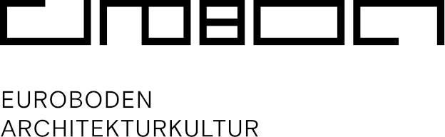 Euroboden Vertrieb GmbH