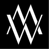 Max Wiessner Baugeschäft GmbH