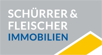 Schürrer - Fleischer Immobilien GmbH & Co. KG